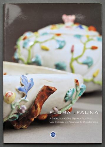 Jorge Welsh Flora & Fauna