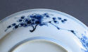 A Chinese 'prunus and cracked ice' plate, Kangxi - picture 6
